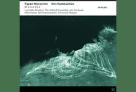 Mko, Kim Kashkashian, Jan Gabarek, Hillard Ensemble - MONODIA [CD]