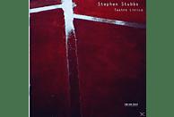 Stephen / Teatro Lirico Stubbs, Stubbs,Stephen/Valent,Milos/Headley,E./Eilander/M - TEATRO LIRICO [CD]