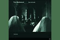 Trio Mediaeval - SOIR,DIT-ELLE [CD]