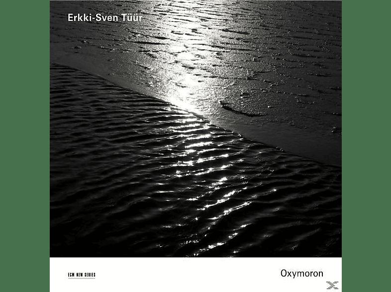 Nyyd Ensemble, Olari/enso Vox Clamantis/nyyd Ensemble/elts - OXYMORON [CD]