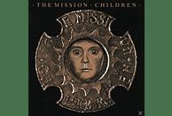 The Mission - CHILDREN [CD]