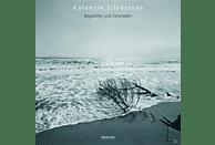 Alexei Lubimov, Silvestrov,Valentin/Lubimov,Alexei/MKO - BAGATELLEN UND SERENADEN [CD]
