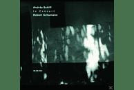 András Schiff - KLAVIERSONATE NR.3 NOVELETTEN HUMORESKE/UA [CD]