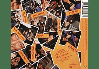 Telephone - Telephone (Remastered2015)  - (CD)