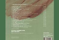 VARIOUS - Birds Of Paradise [CD]