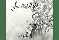 Fuchsteufelswild - Weltenmeer [CD]