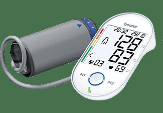 BEURER Blutdruckmessgerät BM 55 (658.07)