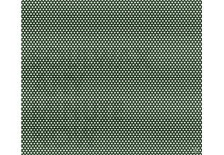 Soulwax - Any Minute Now CD