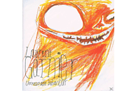 Laurent Garnier - Unreasonable Behavior [CD]