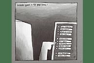 Kid Koala - Some Of My Best Friends Are Djs [CD]