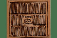 Kid Koala - Carpal Tunnel Syndrome [Vinyl]