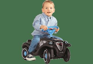BIG 800056093 Bobby Car Classic Sansibar Schwarz