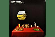 VARIOUS - Fabriclive 49: Buraka Som Sistema. [CD]