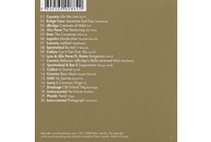 Commix - Fabriclive 44 / Commix [CD]