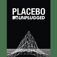Placebo - MTV Unplugged (Ltd.Deluxe Box) [DVD + CD]