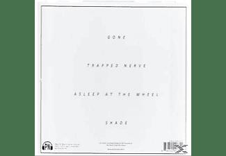 Boston Manor - Saudade  - (CD)