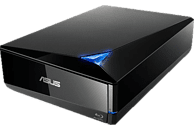 ASUS BW-16D1H-U Pro extern Blu-Ray Brenner