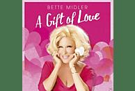 Bette Midler - A Gift Of Love [CD]