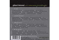 Gilbert Bécaud - Un Nouveau Printemps [CD]