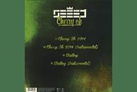 Seeed - Cherry Oh [Vinyl]
