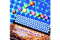 Tony Murena - Cocktail Musette [CD]
