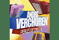 André Verchuren - Perles De Cristal Vol.2 [CD]