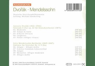 pixelboxx-mss-69497647