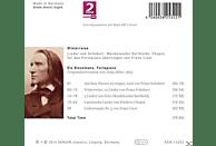 Els Biesemans - Winterreise [CD]
