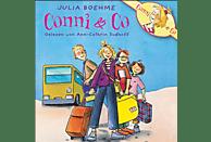 Conni & Co - (CD)