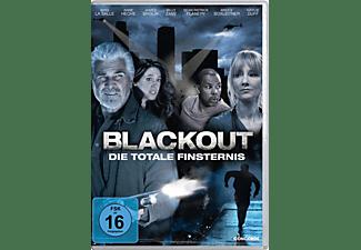 Blackout - Die totale Finsternis DVD