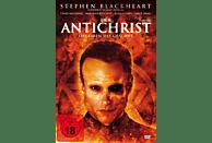 Der Antichrist - Das Omen des Grauens [DVD]