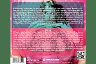 VARIOUS - Disco House 2016 [CD]