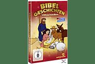 Bibel Geschichten - DVD 2 [DVD]