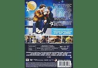 Das Schicksal ist ein mieser Verräter DVD