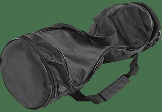 ICONBIT iconBIT Smart Scooter Bag (Black)