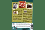 Vol.5:Ein Kasuar Für Den Regenwald/Schnabeltier [DVD]