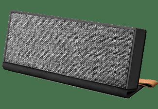 FRESH N REBEL Enceinte portable Rockbox Fold Fabric Concrete