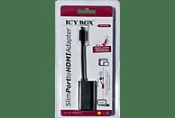 ICY BOX IB-AC519 Adapter