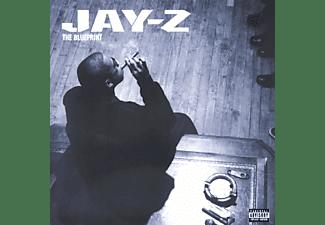 Jay-Z - The Blueprint (2 LP)  - (Vinyl)