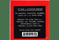 Mf Doom - Operation Doomsday (Deluxe Edition) [CD]