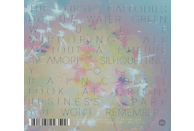 Bibio - Silver Wilkinson [CD]