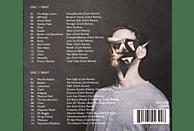 Clark - Feast/Beast [CD]