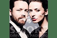Dapayk & Padberg - Smoke [CD]