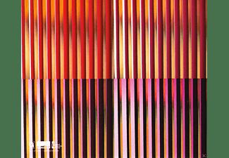 Childish Gambino - Because The Internet  - (CD)