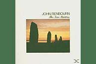 John Renbourn - The Nine Maidens [CD]