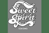 Sweet Spirit - Cokomo (Limited White Vinyl) [Vinyl]