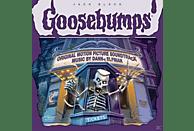 Danny Elfman - Goosebumps [Vinyl]