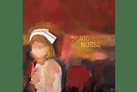 Sonic Youth - Sonic Nurse [Vinyl]