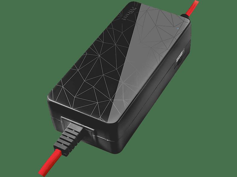 Cargador Universal Para Pc Trust Ltc 690