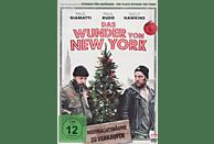 Das Wunder von New York [DVD]